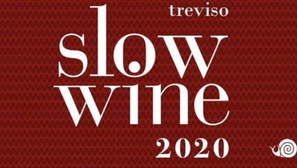 roncsoreli slow wine 2020