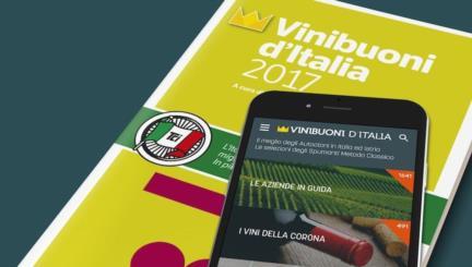 vinibuoni-ditalia-2017 roncsoreli