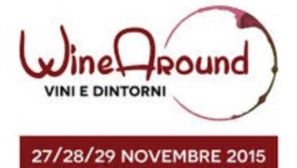 winearound 1