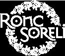 RoncSoreli